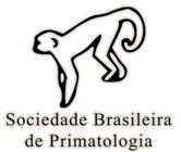 Logo SBPr1