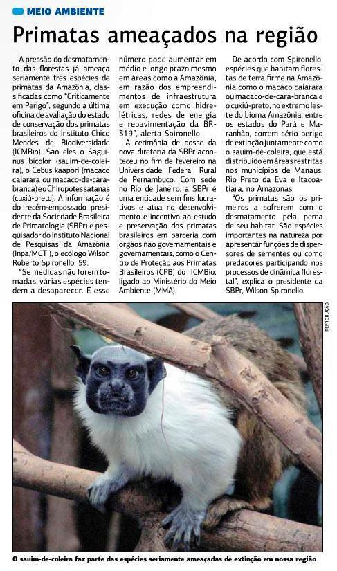 Primatas_Em Tempo_Dia a Dia C5_11_03_14