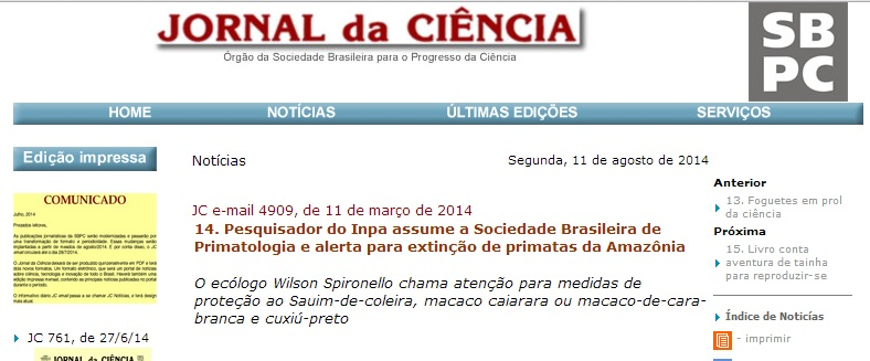 Jornal-da-Ciencia-11_03_14