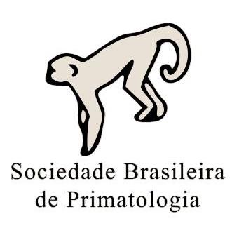 Sociedade Brasileira de Primatologia