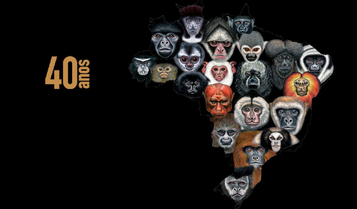 40-anos-primatologia