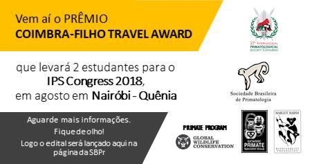 Prêmio Coimbra-Filho